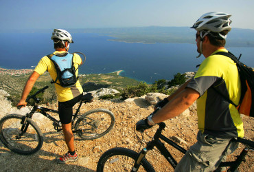 mountain-biking-island-brac-002