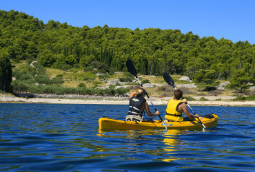 sea-kayaking-island-brac-aldura-002